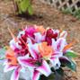 Love Is Blooming 10