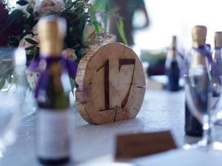 Green Fox Events & Guest Services 7