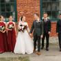 Luma Weddings 10