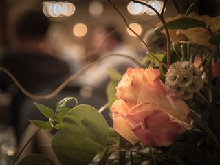 Flower Essence 1