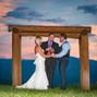 Almost Heaven Resort & Weddings 15