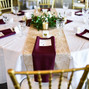 Classy Covers and Classy Event Rentals 9