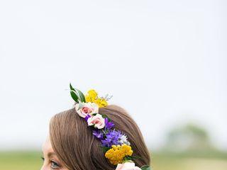 Sayville Flowers 3