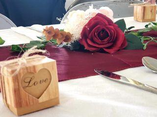 Wedding Angel Events 5