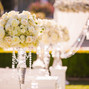 The Finishing Touch Wedding Design 21