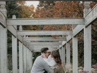 Charise Weber Photography 6