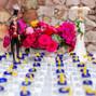 Talbot Ross Weddings & Events Puerto Vallarta 11