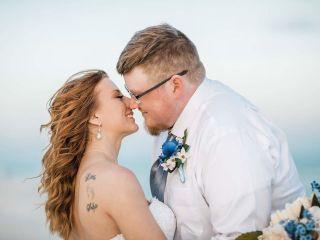Your Dream Beach Wedding 4