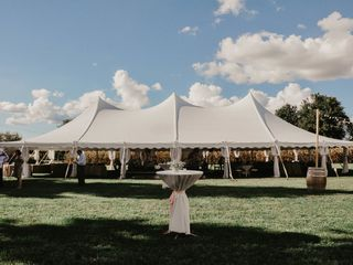 Fritz Farm Weddings & Event Design 5