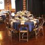 Factory 12 Event Loft 5