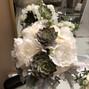 Bellarue Events & Floral Design 12
