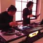DJ Wrex 17