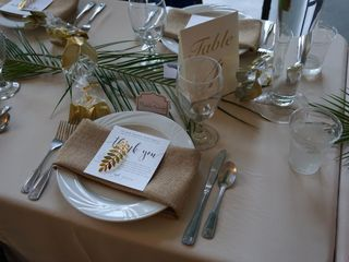 Divine Inspirations Weddings and Events 3