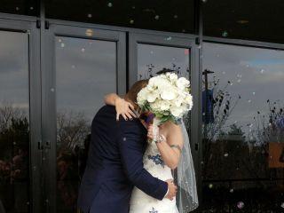 BBA Wedding Art Flowers 5
