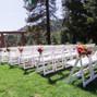 Pine River Ranch 12