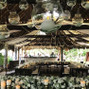 Blue Venado Beach Weddings 8