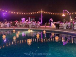 Paul V Photography 3