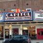 Capitol Theatre 67