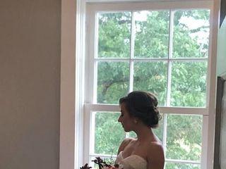 Ellie's Bridal Boutique 7
