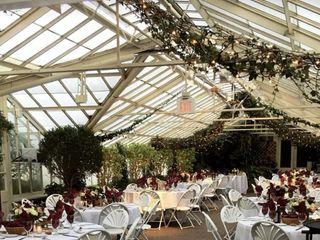 The Botanical Gardens 3