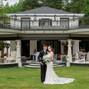Chloe Nicole Weddings + Events 19