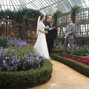 Phipps Conservatory 14