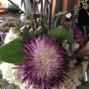 Dianne's Floral 19