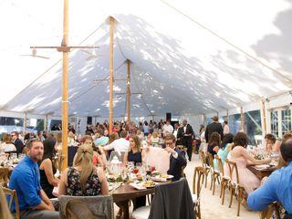 Party Line Tent Rentals 4
