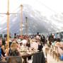 Party Line Tent Rentals 10