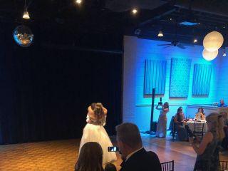 Maceli's Banquet Hall & Catering 3