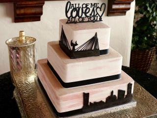 W.O.W Cakes 1