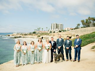 Simply Elegant Weddings 1