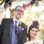 The Socal Wedding Officiant 23