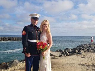 San Diego Wedding Guy 5