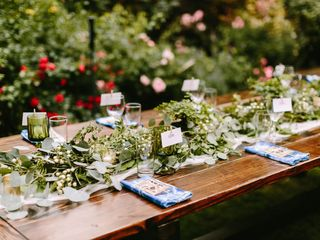 Puget Sound Farm Tables 3