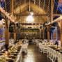 Sonshine Barn Wedding & Event Center 20