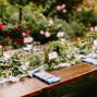 Puget Sound Farm Tables 8
