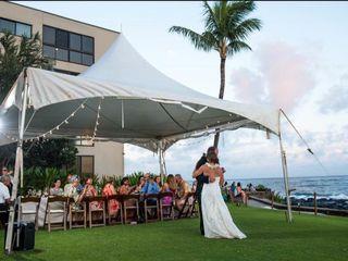 The Beach House Restaurant 4