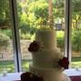 Classy Cakes by Lori 23