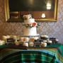 The Makery Cake Company 11
