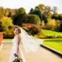 Region Weddings 15