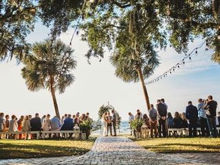 Destin To Wed Event Planning 3