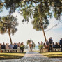 Destin To Wed Event Planning 8