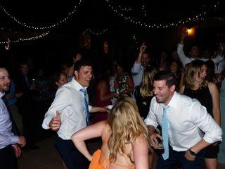 The Wedding DJ Company, LLC 7