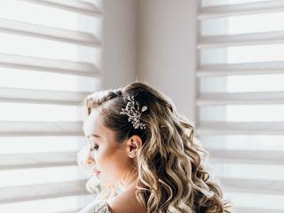 Brides by Roupak 4