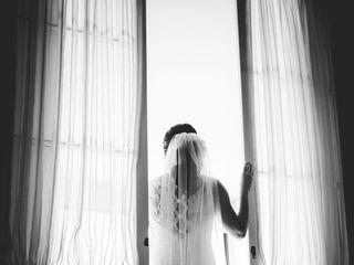 BoLee Bridal Couture 6