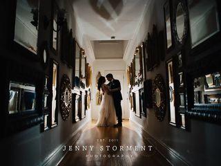 Jenny Storment Photography 7