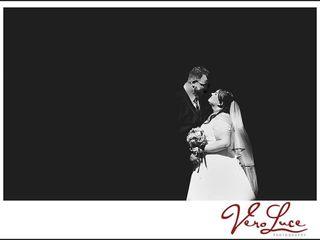 VeroLuce Photography 1