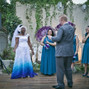SONGSTRUCK Weddings and Events 10