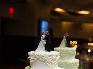 Blooms Wedding and Event Design Studio 4